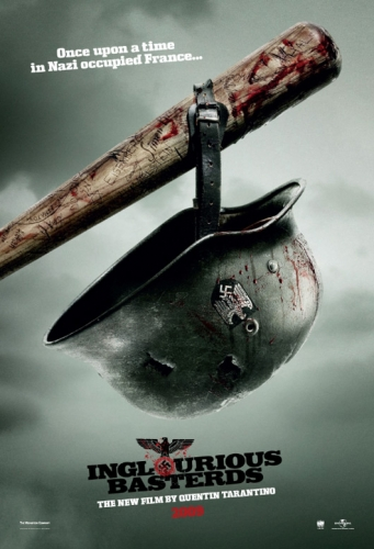 inglourious-basterds-movie-poster1.jpg